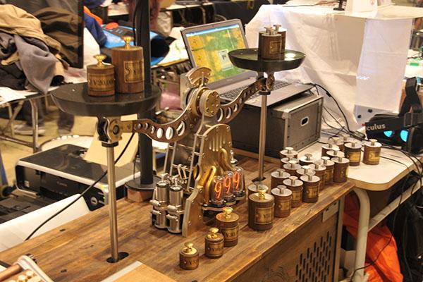 くらしに、ららら。カインズ鶴ヶ島店に「CAINZ工房」誕生!