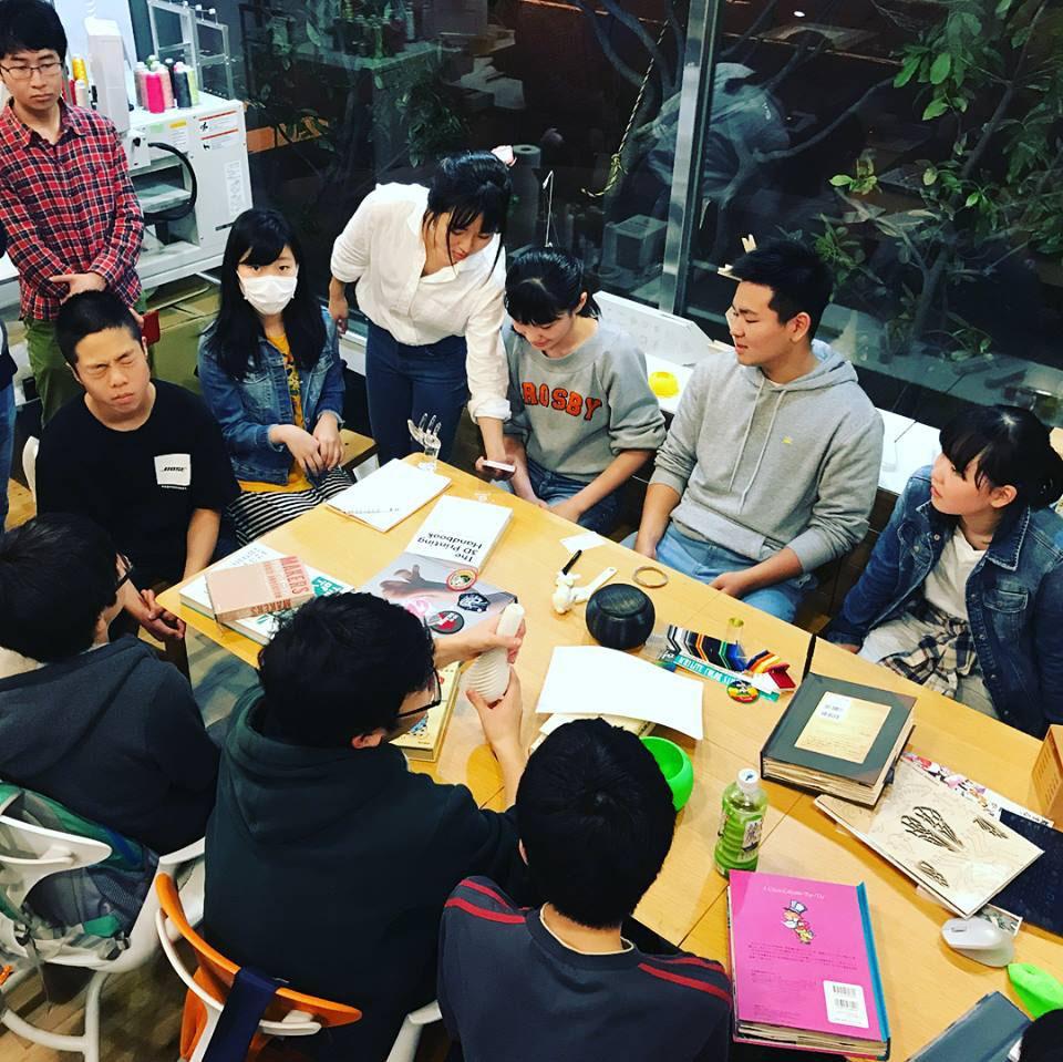 機材導入・レクチャー|カインズ東大阪店にShopBot導入!