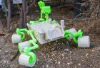 3Dプリント用データ公開サイトのご紹介