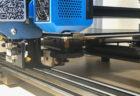 Creality CR-10 V2導入レポート(購入からセットアップ)