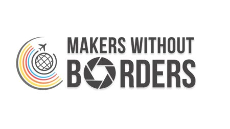MAKERS WITHOUT BORDERSに登壇します