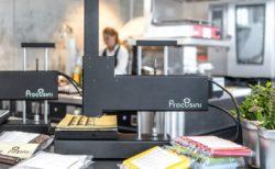 【Studies】食品用3Dプリンター「Procusini」レビュー