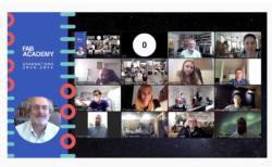 イベントレポート|ファブラボ世界会議「FAB16」